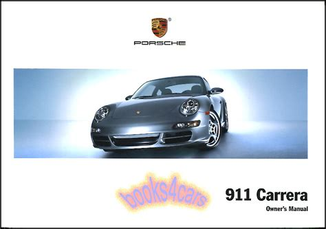 service manual old cars and repair manuals free 2008 porsche cayenne head up display service