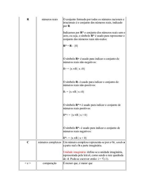 s mbolo ra z cuadrada simbolo matematico x simbolo matematico k simbolos matem