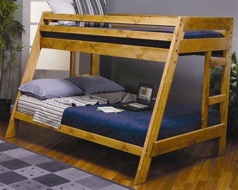 coaster bunk bed coaster bunk bed denley metal bunk bed in silver finish