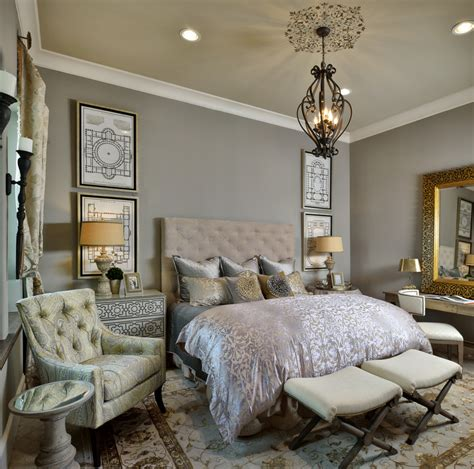 create a bedroom create a luxurious guest bedroom retreat on a budget