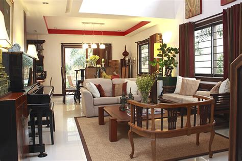 interior design pictures of homes attractive interior designs for small houses in the philippines live enhanced