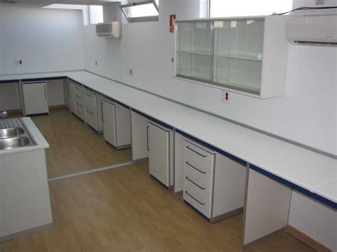 muebles de laboratorio muebles de laboratorios borda laboratorios complementos