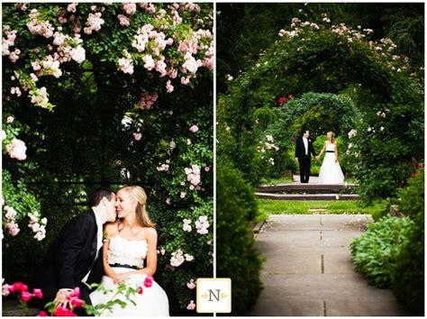 wedding at botanical garden 30 best botanic garden wedding venues in the u s a