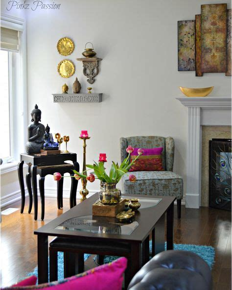 home decor ideas for indian homes best 25 indian room decor ideas on indian