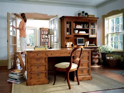 designer home office furniture luxury home office furniture design of candlewood