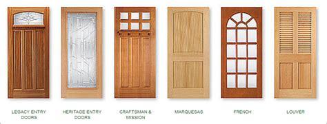 buffelen woodworking wooden doors ace door window of jacksonville fl