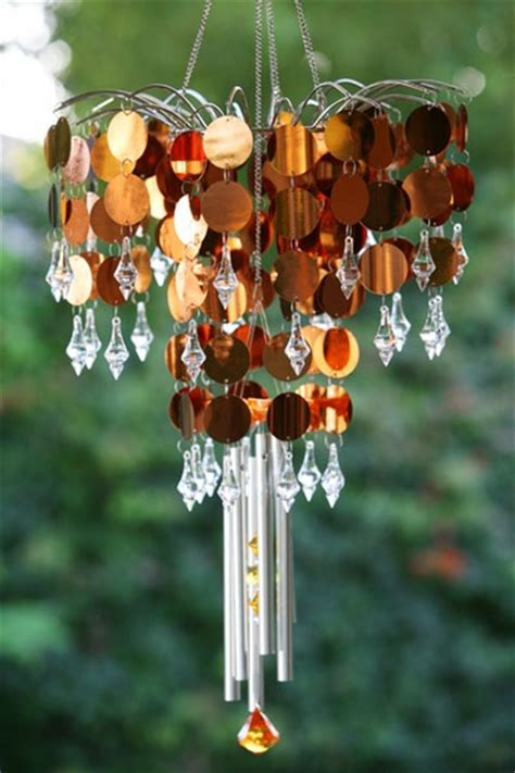 with the wind chandelier shimmer chandelier wind chime bronze only 32 99 at