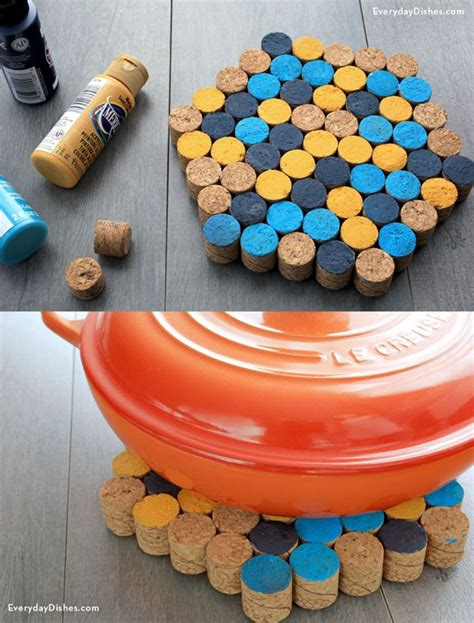 cork projects crafts wine cork crafts ideas diy projects craft ideas how to s