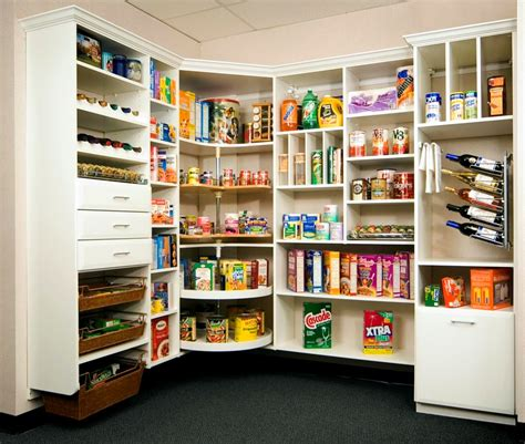 kitchen pantry storage ideas 21 cool ideas 4 tips to design kitchen pantry superhit ideas