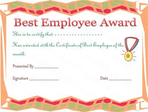 best certificate templates top awards bing images