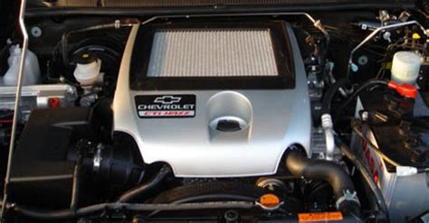 small engine repair training 2008 chevrolet colorado parental controls world s largest chevy colorado exporte world s top 4x4 dealer and world top 4x4 exporter jim 4x4