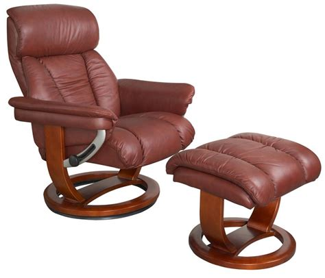 swivel and recliner chairs mars swivel recliner chair the uk s leading recliner