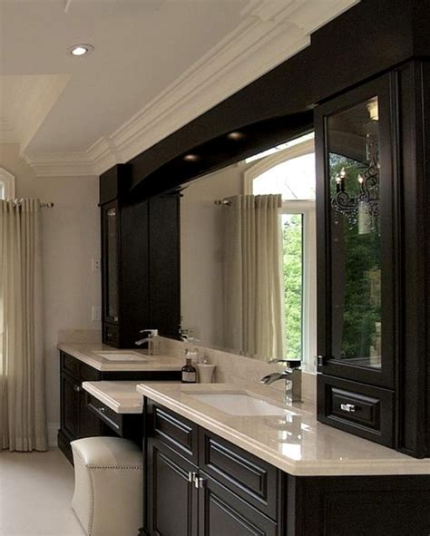 bathroom cabinets ideas 84 inch bathroom vanity brings you exclusive awe in details homesfeed