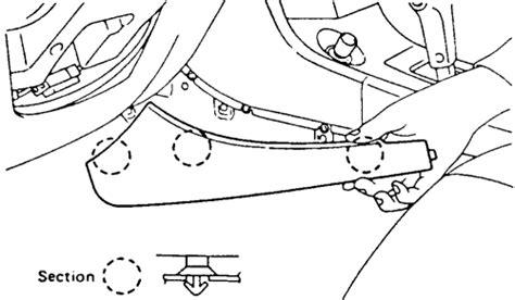 service manuals schematics 1996 subaru alcyone svx windshield 2011 ford escape fuel pressure sensor html autos post