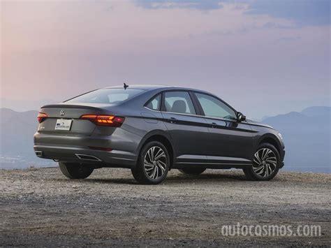 Volkswagen Tiptronic volkswagen jetta comfortline tiptronic 2019