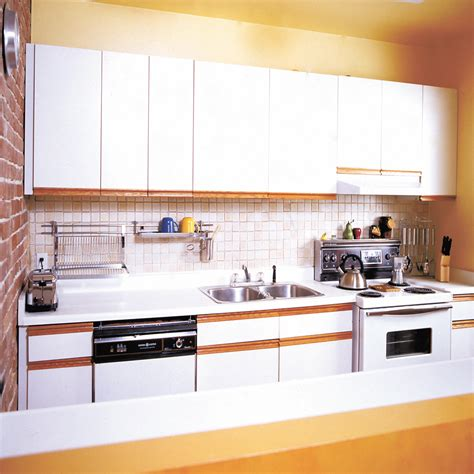 spray painting laminate cabinets kitchen painting kitchen cabinets ideas best painting