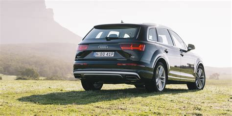 Audi Suv Q7 Price by Audi Suv Q7 2015 Price 2018 2019 2020 Ford Cars