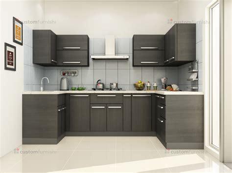 design in kitchen build in kitchen units designs