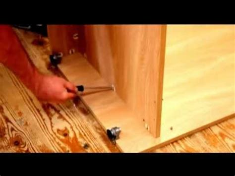 how to build bedroom furniture diy bedroom furniture how to build a wardrobe