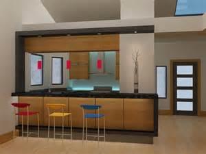 kitchen design consultant kitchen design consultant afreakatheart