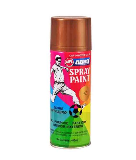 spray painter pay rates abro spray paint gold buy car care fresheners
