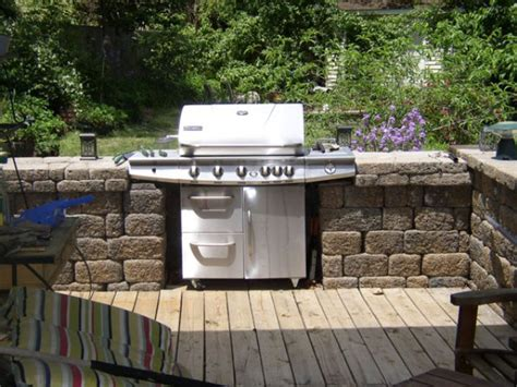 simple outdoor kitchen designs outdoor kitchens ideas pictures simple outdoor kitchen