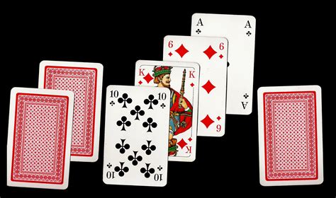 card images file seven card stud jpg wikimedia commons