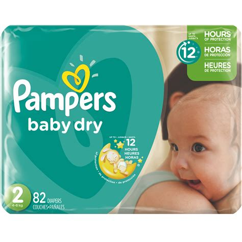 pers baby diapers small size 2 82 diapers disposable diapers diapers caddy wallet