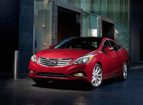 Hyundai Azera 2015 Price by 2015 Hyundai Azera Review Ratings Specs Prices And