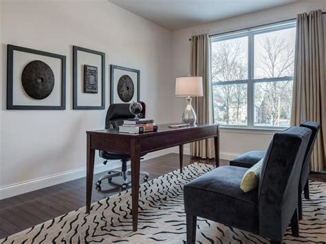 office area rugs photo page hgtv