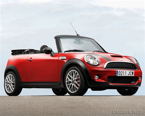 Car Wallpaper Mini by Mini Cooper Car Wallpapers Pictures Snaps Photo Models