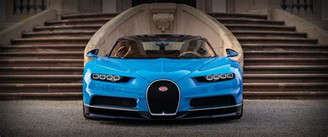 Bugatti Car Wallpaper by Car Bugatti Bugatti Chiron Hd Wallpapers Desktop And