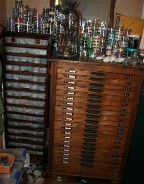bead storage solutions 1000 ideas about craft storage solutions on