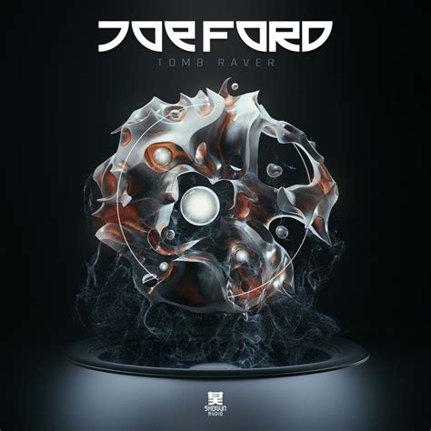 Joe Ford by Raver By Joe Ford On Mp3 Wav Flac Aiff Alac At