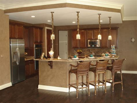 home design store church manchester 100 living dining kitchen room living room