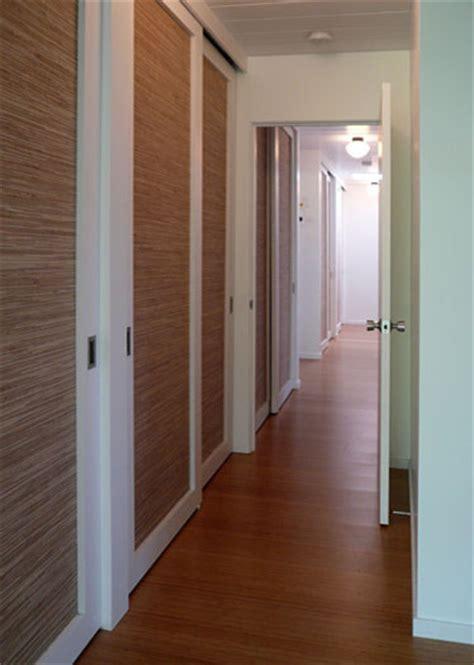 sliding closet door decorating ideas memorabledecor