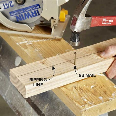 woodworking without a table saw 261 best images about woodworking on stains