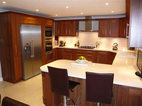 small u shaped kitchen remodel ideas modular kitchen designs