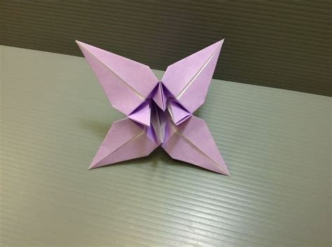 top 10 origami 10 best top 10 origami flower tutorials images on