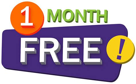 one free new talkusa customers get one free month of service