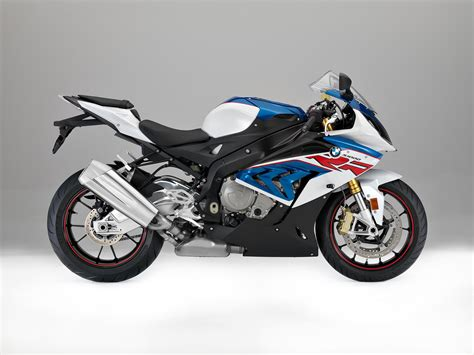 Bmw Motorcycles by 2017 Bmw S1000rr Review