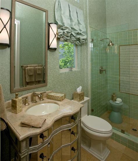 bathrooms designs pictures guest bathroom ideas with pleasant atmosphere traba homes