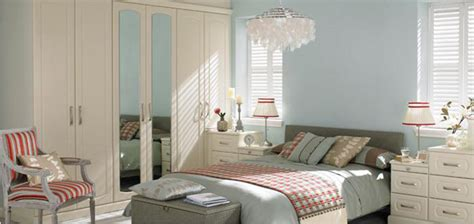 all in one bedroom furniture why us built in bedrooms hshire surrey sussex