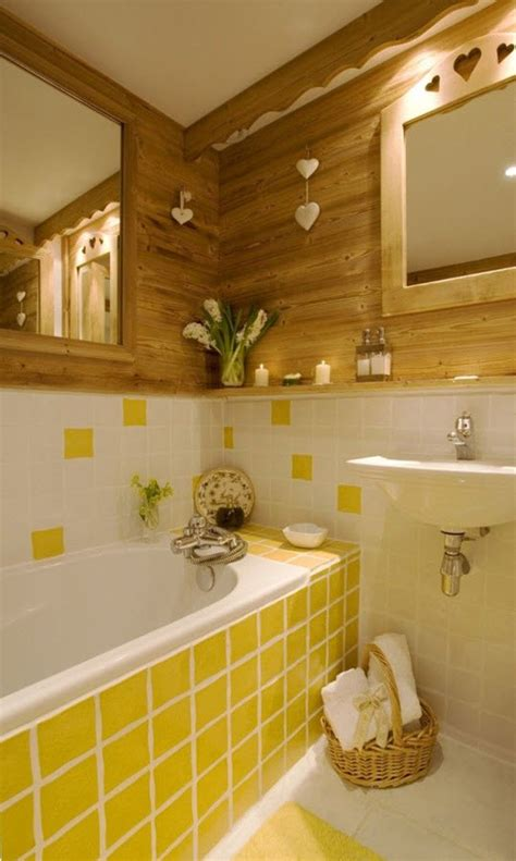yellow tile bathroom ideas 93 bathroom ideas yellow tile small bathroom ideas