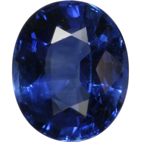 and sapphire social benefits of blue sapphire neelam gemstone
