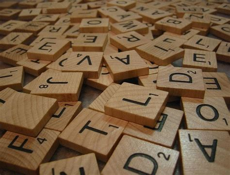 words that end in i scrabble uncategorized dakotaland page 6