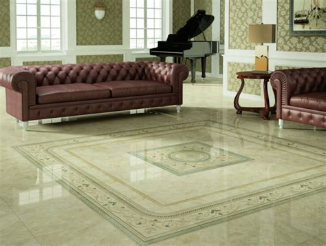 floor ls for rooms using floor ls living room 28 images living room tiles