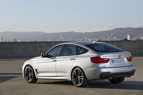 2014 Bmw 335i Coupe by 2014 Bmw 3 Series Coupe Release Date Top Auto Magazine