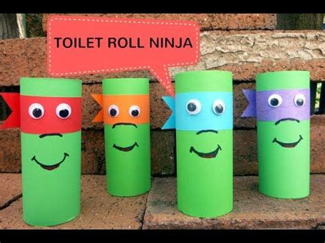 crafts with toilet paper rolls for preschoolers best 25 toilet paper roll crafts ideas on