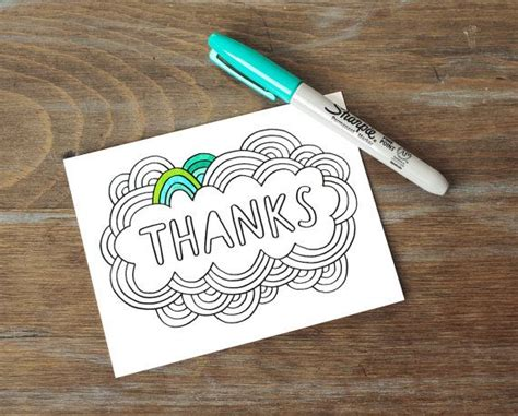 make thank you cards how to create thank you card diy templates anouk invitations